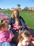 2007-10-09.farm.hay_ride.13.andrea-alex.plymouth.mi.us.jpg