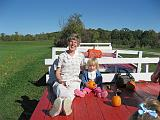 2007-10-09.farm.hay_ride.45.fav.seren-sandy-snyder.plymouth.mi.us.jpg