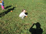 2007-10-09.farm.pumpkin_patch.27.alex.plymouth.mi.us.jpg