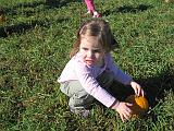 2007-10-09.farm.pumpkin_patch.28.alex.plymouth.mi.us.jpg