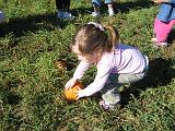 2007-10-09.farm.pumpkin_patch.29.alex.plymouth.mi.us.jpg
