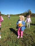 2007-10-09.farm.pumpkin_patch.30.seren-snyder.plymouth.mi.us.jpg
