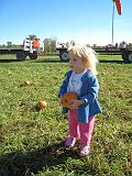 2007-10-09.farm.pumpkin_patch.32.fav.seren-snyder.plymouth.mi.us.jpg