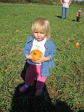 2007-10-09.farm.pumpkin_patch.33.seren-snyder.plymouth.mi.us.jpg