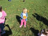 2007-10-09.farm.pumpkin_patch.34.seren-snyder.plymouth.mi.us.jpg