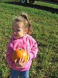 2007-10-09.farm.pumpkin_patch.35.elise.plymouth.mi.us.jpg