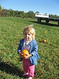 2007-10-09.farm.pumpkin_patch.36.fav.seren-snyder.plymouth.mi.us.jpg
