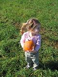 2007-10-09.farm.pumpkin_patch.37.alex.plymouth.mi.us.jpg