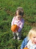 2007-10-09.farm.pumpkin_patch.38.alex.plymouth.mi.us.jpg