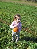 2007-10-09.farm.pumpkin_patch.39.alex.plymouth.mi.us.jpg