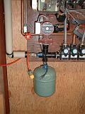 1998-12-25.4b.radiant_heating.esko.mn.us.jpg