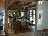1998-12-25.dining_room.christmas.esko.mn.us.jpg