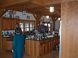 1998-12-25.preparing_dinner.oma-copp-ned-snyder.christmas.esko.mn.us.jpg