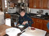 1998-12-25.preparing_dinner.oma-copp-snyder.christmas.esko.mn.us.jpg
