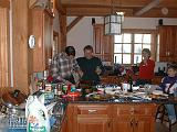 1998-12-25.preparing_dinner.wendy-boyd-sandy-ben-snyder.christmas.esko.mn.us.jpg