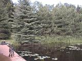 1999-08-24.dock.schone.4.lake_cabin.cook.mn.us.jpg