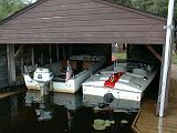 1999-08-24.lund.donzi.runabout.boat.lake_cabin.cook.mn.us.jpg