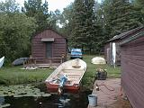 1999-08-24.sauna.lund.fishing_boat.lake_cabin.cook.mn.us.jpg