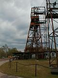 2001-07-00.elevator.tower.2.soudan_mine.tower.mn.us.jpg