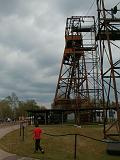 2001-07-00.elevator.tower.3.soudan_mine.tower.mn.us.jpg