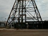 2001-07-00.elevator.tower.4.soudan_mine.tower.mn.us.jpg