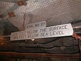 2001-07-00.level_27.1.sign.elevation.2341ft_descent.1.soudan_mine.tower.mn.us.jpg
