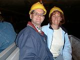 2001-07-00.level_27.mine_car_ride.nessa-kevin-snyder.2.soudan_mine.tower.mn.us.jpg