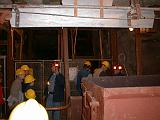 2001-07-00.level_27.mine_elevator.entering.1.soudan_mine.tower.mn.us.jpg