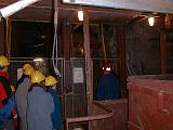 2001-07-00.level_27.mine_elevator.entering.2.soudan_mine.tower.mn.us.jpg