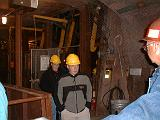 2001-07-00.level_27.mine_elevator.exiting.1.soudan_mine.tower.mn.us.jpg