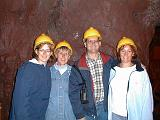 2001-07-00.level_27.nancy-sandy-kevin-snyder-nessa.1.soudan_mine.tower.mn.us.jpg