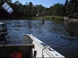 2005-08-16.waterskiing.kevin-snyder.failure.video.320x240-5.6meg.lake_cabin.cook.mn.us.avi