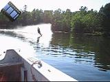 2005-08-16.waterskiing.kevin-snyder.success.video.320x240-50meg.lake_cabin.cook.mn.us.avi