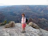 2007-11-16.yaki_point.sunset.13.nessa-snyder.grand_canyon.az.us.jpg