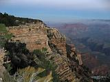 2007-11-17.mather_point.sunrise.03.grand_canyon.az.us.jpg