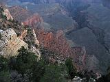2007-11-17.mather_point.sunrise.05.grand_canyon.az.us.jpg