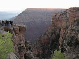 2007-11-17.mather_point.sunrise.10.grand_canyon.az.us.jpg