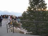 2007-11-17.mather_point.sunrise.19.grand_canyon.az.us.jpg