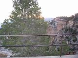 2007-11-17.mather_point.sunrise.20.grand_canyon.az.us.jpg