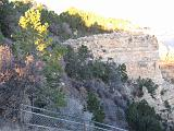 2007-11-17.mather_point.sunrise.37.grand_canyon.az.us.jpg