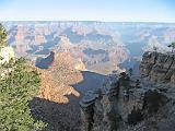 2007-11-17.canyon_embark_descent.bright_angel_trail.01.grand_canyon.az.us.jpg