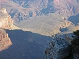 2007-11-17.canyon_embark_descent.bright_angel_trail.02.grand_canyon.az.us.jpg