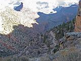 2007-11-17.canyon_embark_descent.bright_angel_trail.06.grand_canyon.az.us.jpg