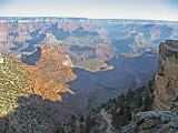 2007-11-17.canyon_embark_descent.bright_angel_trail.07.grand_canyon.az.us.jpg