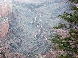 2007-11-17.canyon_embark_descent.bright_angel_trail.08.grand_canyon.az.us.jpg
