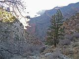 2007-11-17.canyon_embark_descent.bright_angel_trail.09.grand_canyon.az.us.jpg