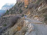 2007-11-17.canyon_embark_descent.bright_angel_trail.10.grand_canyon.az.us.jpg