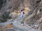 2007-11-17.canyon_embark_descent.bright_angel_trail.11.nessa-snyder.grand_canyon.az.us.jpg