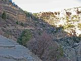 2007-11-17.canyon_embark_descent.bright_angel_trail.13.grand_canyon.az.us.jpg