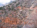 2007-11-17.canyon_embark_descent.bright_angel_trail.21.grand_canyon.az.us.jpg